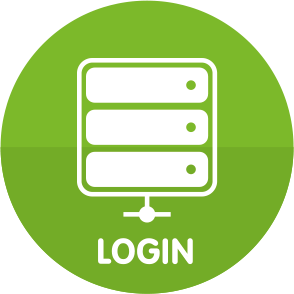 icon login ftp1 1